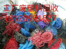 福州专业上门收购废塑料胶头注塑机头回收