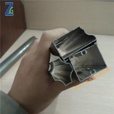 液壓沖孔機 液壓彎管機 沖弧模 沖孔機