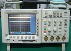 出售泰克Tektronix TDS3054C 歡迎來電咨詢