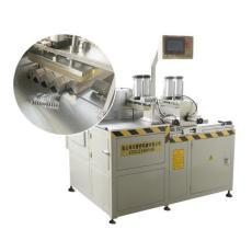 铝型材切割机-邓氏精密机械