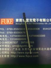 fuji/富士NXT M3S貼片機吸嘴桿 H24配件出售