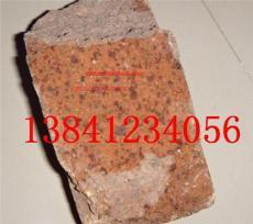 水泥窑废旧镁铁砖废旧镁铝尖晶石砖等耐火砖