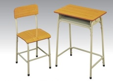 多功能培训椅生产厂家