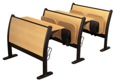 厂家?#27605;?#38454;梯课桌椅 课桌椅配件