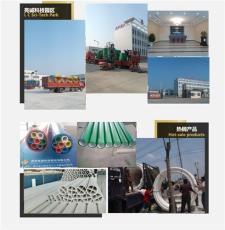 亮诚HDPE40/33硅芯管型号齐全厂家发货