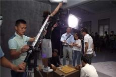 广州影视拍摄 广告制作 企业宣传片 微电影