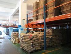 長沙多層閣樓貨架生產廠家批發