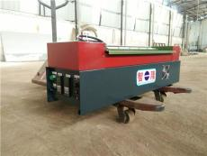 EPE热 熔胶机厂家 纸板过胶机 品质优良