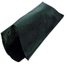 邊坡防護生態袋 荒山綠化 土工布袋