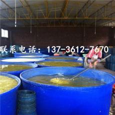 四川竹筍腌制桶 泡菜圓桶 pe牛筋桶