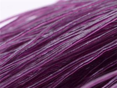 中秋节送礼紫薯粉条礼盒销售实力厂家