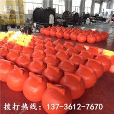 萍鄉30公分水上隔離浮漂環保材質