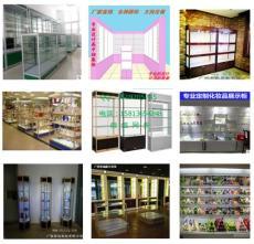 君诚大量生产仓储货架 超市货架 钢木货架