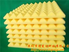 海綿發泡產品 PU發泡產品 EVA制品 乳膠棉廠