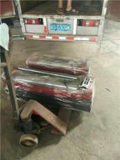 厂家直销 热熔胶机 上胶机 滚胶机
