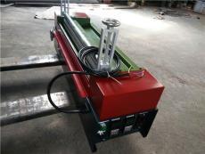 热熔胶机厂家供应品质好 价格低 热熔胶