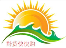东鑫一号收益翻倍 如何在东鑫一号取胜