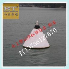 南昌航道示位标信号靠浮体厂家