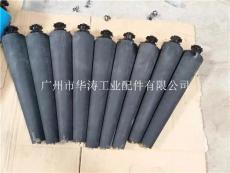 厂家供应堆积式锥形滚筒专业生产双排齿锥辊
