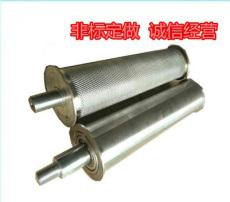厂家皮带主动轮滚筒 专业生产花纹驱动轮滚