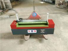 智隆機械可加工定制珍珠棉系列熱熔膠機