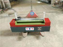智隆机械可加工定制珍珠棉系列热熔胶机