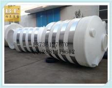 宜春化工成型设备10吨塑料储槽