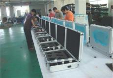 优质铝合金箱定制厂家