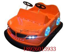深圳锦程玩具公司的小孩最喜欢的毛绒电动玩具车