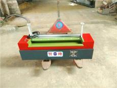 热熔胶机又名 上胶机 过胶机 滚胶机