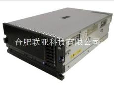 X3850X5服务器主板 安徽IBM售后代理商