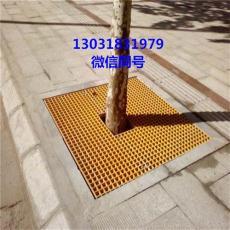树坑网格板 徐州树坑网格板 树坑网格板厂家