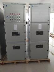 接地電阻柜的系統作用