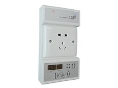 广州派谷电子空调管家AC360