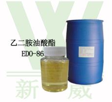供应德国汉姆原料异丙醇酰胺DF-21