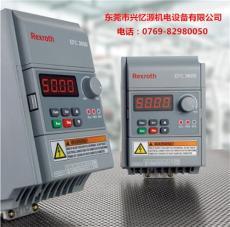 3KW变频器力士乐VFC5610-3K00-3P4-MNA-7P-N
