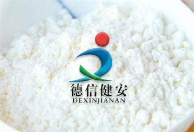 郑州面粉改良剂 复配小麦粉添加剂厂家 德信