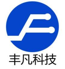 广西消防联动闭门器厂家F-KM