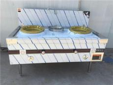 创冠炉具厂家推出醇基燃料炉具直销全国各地