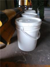 黑莓浓缩汁100%纯天然无添加剂工厂价格批发