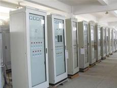 变频器抗晃电产品方案