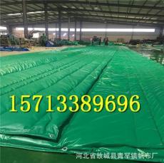 混凝土保暖棉被厂家桥梁保温被价格