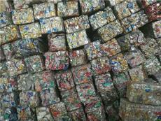 保定定興廢銅回收電話 銅線高價回收