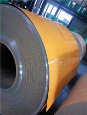 鋁鎂錳直立鎖邊系統