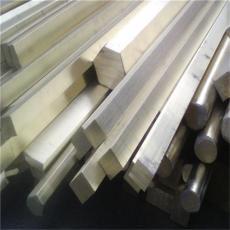 現貨供應美國進口Y40Mn易切削鋼 圓鋼 規格