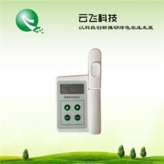 云飞植株营养测定仪 植物营养测定仪价格