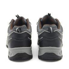 飞鹤耐油安全鞋1201A