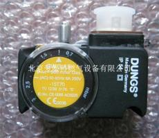 DUNGS冬斯壓力開關GW10A5 GW50A5
