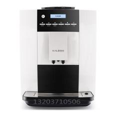 鄭州咖樂美咖啡機kalerm1602咖啡機