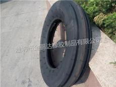 厂家直销 7.50-20 导向轮胎 质量保证